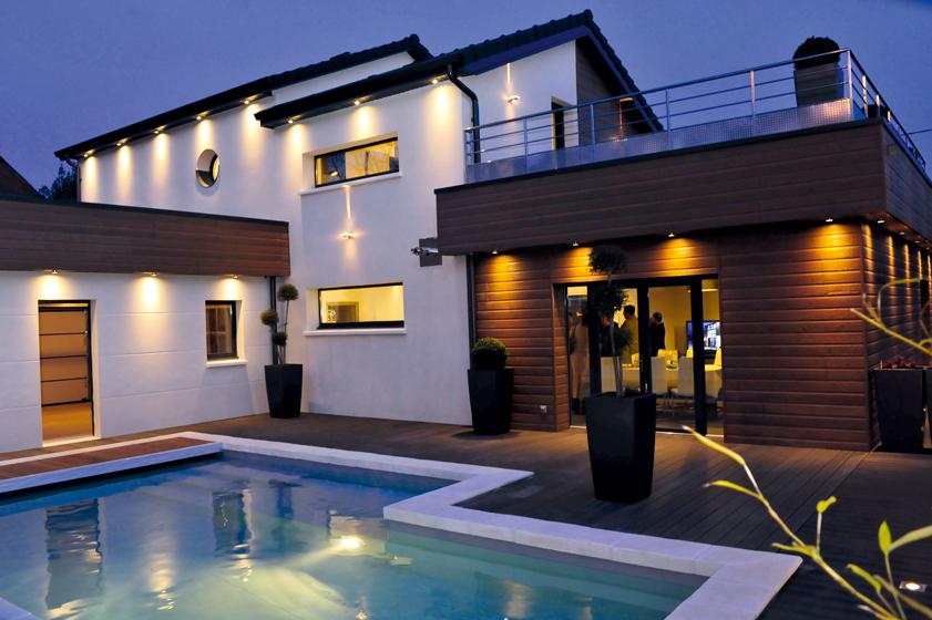 ma maison de demain maisons jb